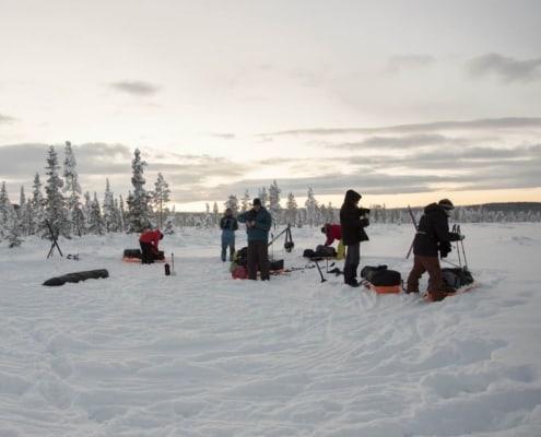 Kiruna 2019 02 SG 173