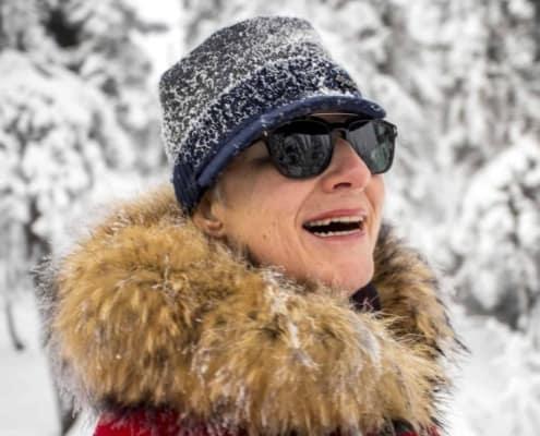 Kiruna 2019 02 SG 29 Suzanne