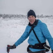 Kiruna 2019 02 SG 39 Arctic Adventure Expedities homepage