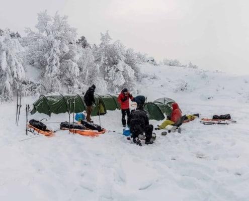 Kiruna 2019 02 SG 63 Ervaringen