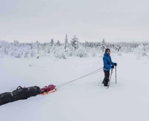 Kiruna 2019 02 SG 87 Paul