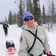 P1170064 Arctic Adventure Expedities homepage