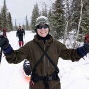 P1170068 Arctic Adventure Expedities homepage