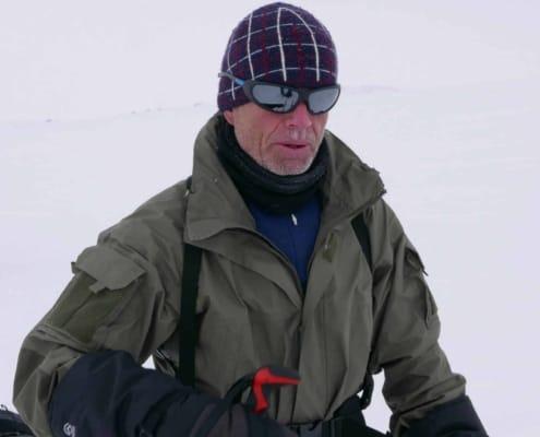 P1180422 Marc Thijssens