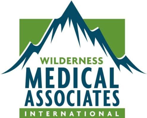 WMA international logo
