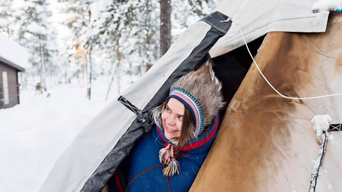 anna öhlund sami culture 6479 OUDER-KIND EXPERIENCE extra