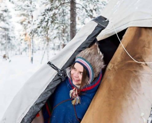 anna öhlund sami culture 6479 SÁMI CULTURE EXPERIENCE