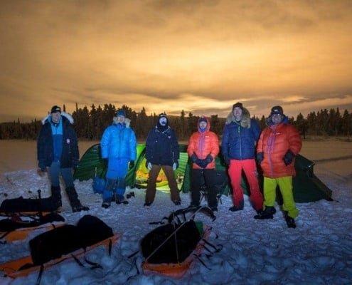 Kiruna 2019 02 SG 103