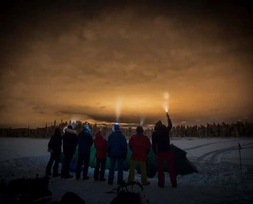 Kiruna 2019 02 SG 104