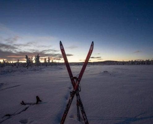 Kiruna 2019 02 SG 174