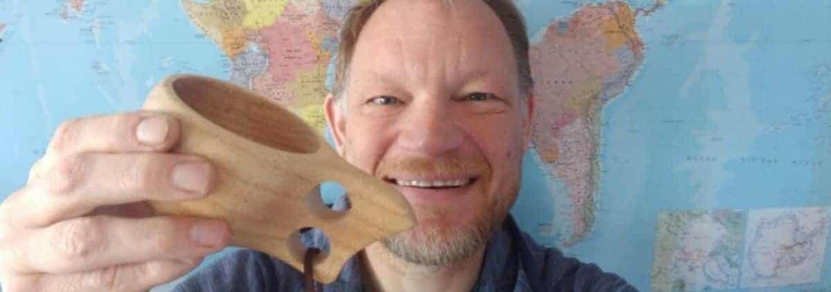 Win een Laplandmok