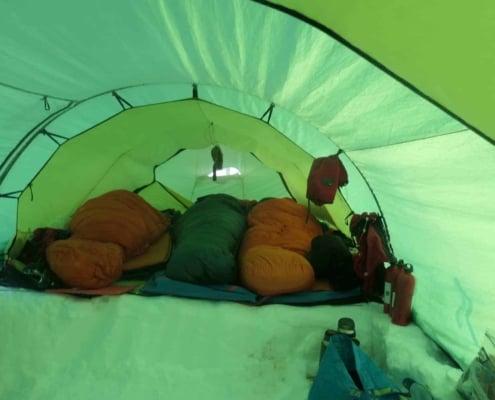 Arctic Adventure 2020 010 Victor Marinus