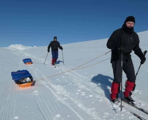Arctic Adventure 2020 019 Ronald Dral