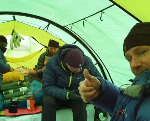 Arctic Adventure 2020 025 Ronald Dral