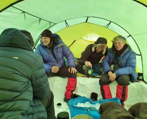 Arctic Adventure 2020 026 Pim van Dun