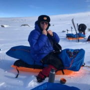 Arctic Adventure 2020 028 Arctic Adventure Expedities homepage