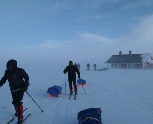 Arctic Adventure 2020 035 Ronald Dral