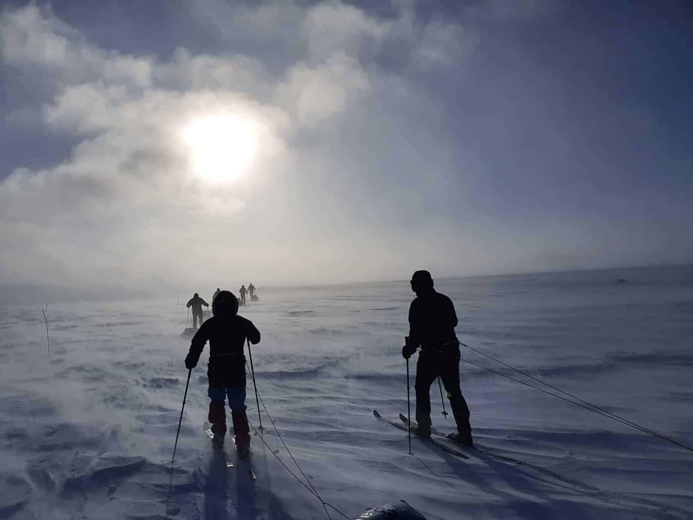 Arctic Adventure 2020 037 Ronald Dral