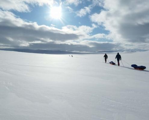 Arctic Adventure 2020 042 Ronald Dral