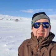 Arctic Adventure 2020 044 Arctic Adventure Expedities homepage