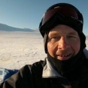 Arctic Adventure 2020 056 Arctic Adventure Expedities homepage