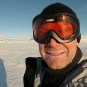 Arctic Adventure 2020 057 Arctic Adventure Expedities homepage
