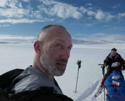 Arctic Adventure 2020 061 Arctic Happenings - Reizen en wegdromen vanuit je luie stoel
