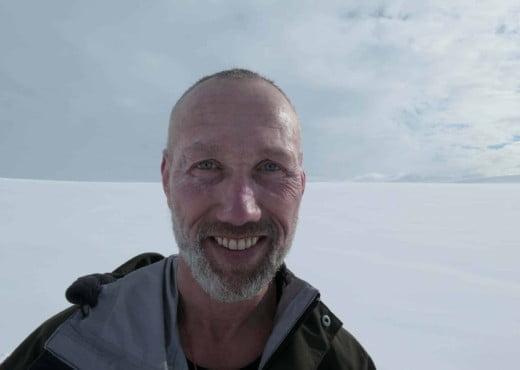 Arctic Adventure 2020 062 Victor Spaan