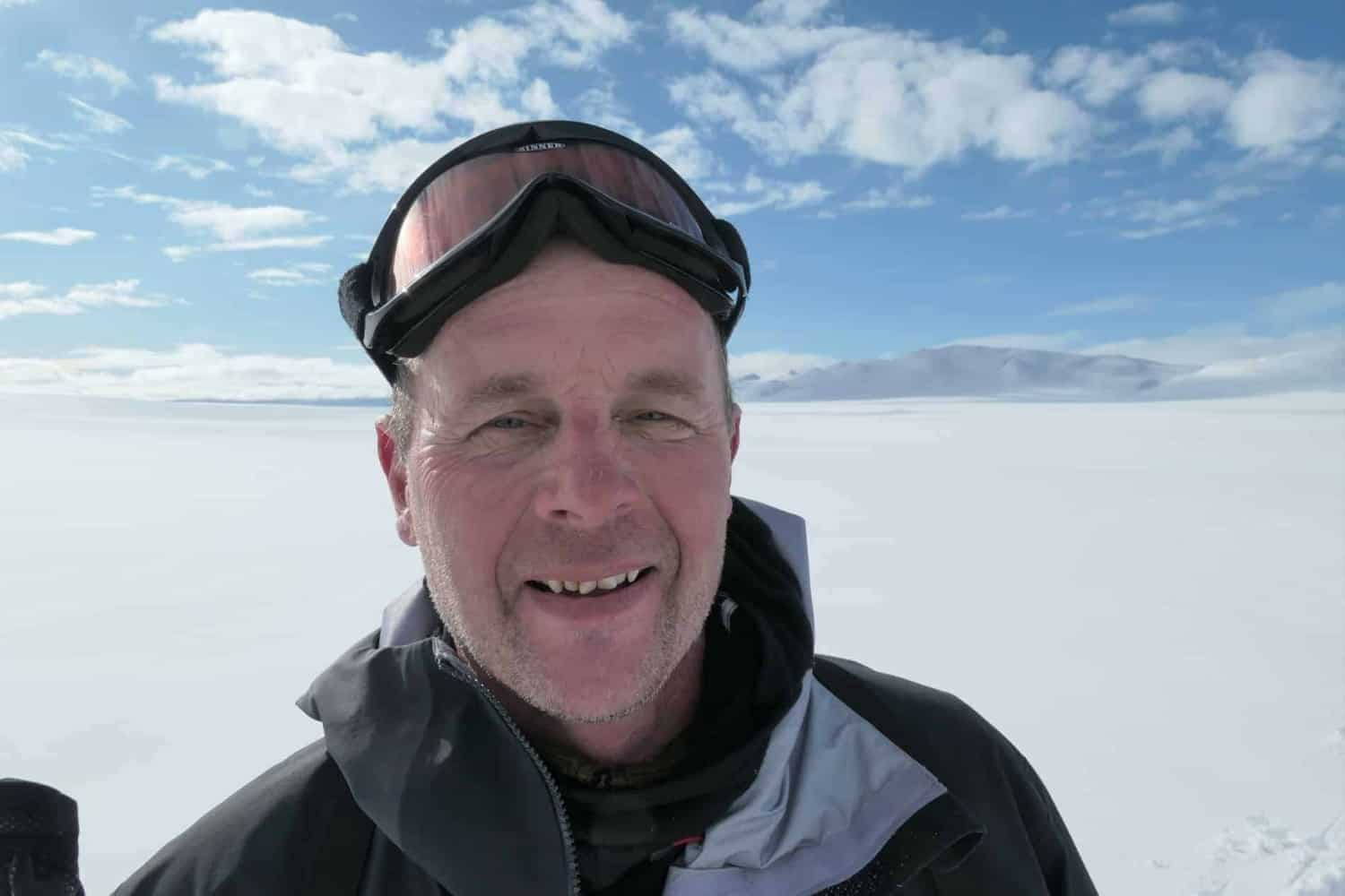 Arctic Adventure 2020 063 Rob Steeman