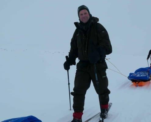 Arctic Adventure 2020 080 Albert van Heijningen