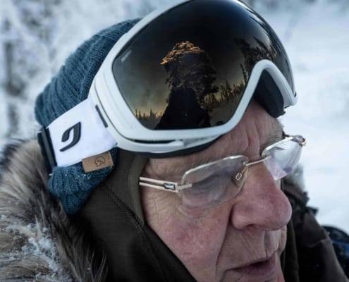 Arctic Adventure 2020 083 Sietse Zoodsma