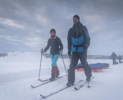 Arctic Adventure 2020 091 Maarten van Minnen