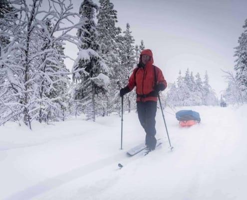 Arctic Adventure 2020 095 Martijn Coenen
