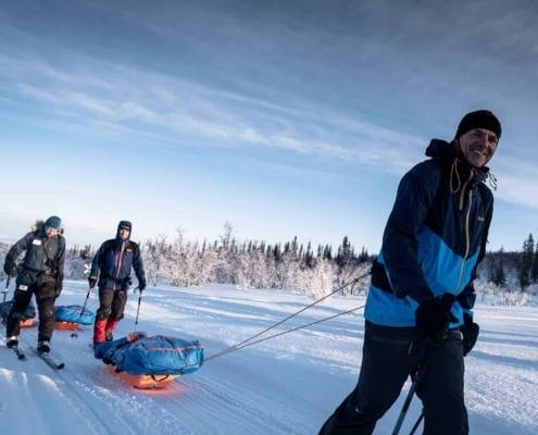 Arctic Adventure 2020 098 Maarten van Minnen