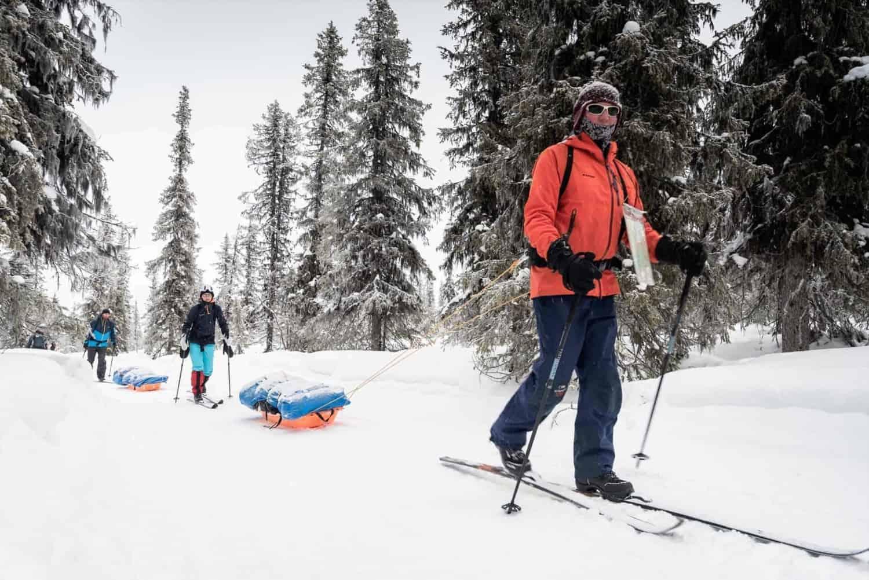 Arctic Adventure 2020 102 Martijn Coenen
