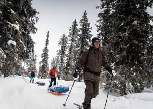 Arctic Adventure 2020 103 Sietse Zoodsma