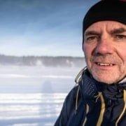 Arctic Adventure 2020 104 Arctic Happenings - Fit en gezond in bijzondere tijden