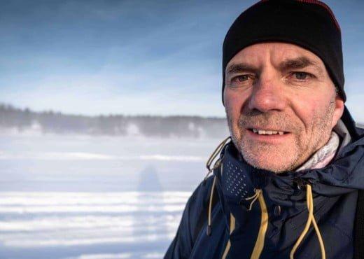 Arctic Adventure 2020 104 Maarten van Minnen