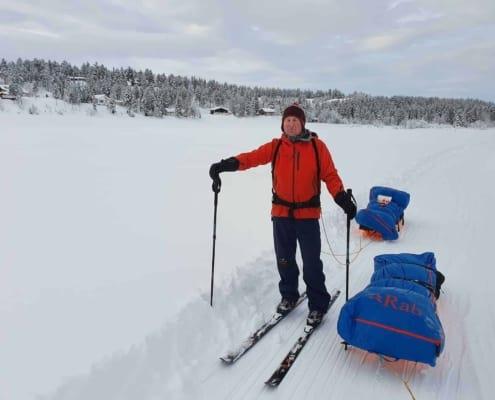 Arctic Adventure 2020 114 Martijn Coenen