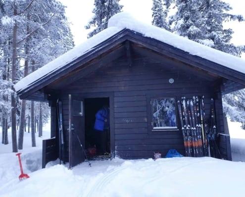 Arctic Adventure 2020 115 Boris Schmidt