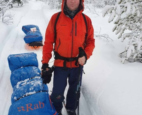 Arctic Adventure 2020 119 Martijn Coenen