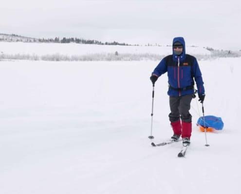 Arctic Adventure 2020 121 Albert Driessen