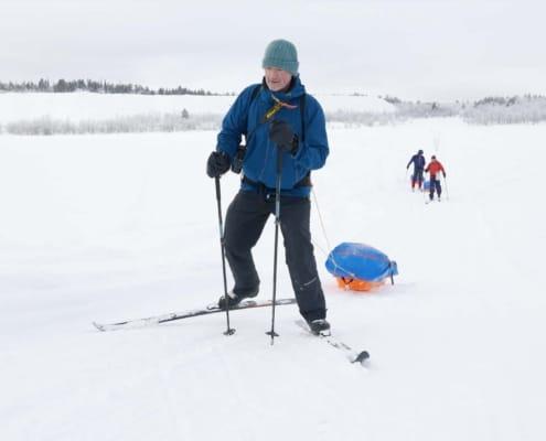 Arctic Adventure 2020 122 Boris Schmidt