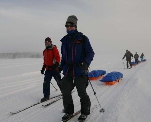 Arctic Adventure 2020 132 Albert Driessen