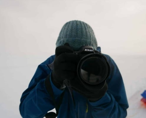 Arctic Adventure 2020 133 Boris Schmidt
