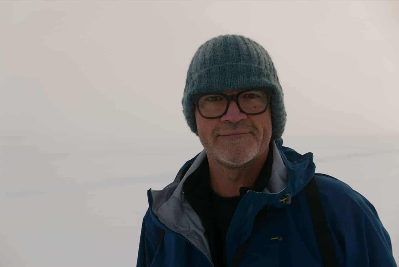 Arctic Adventure 2020 134 Boris Schmidt