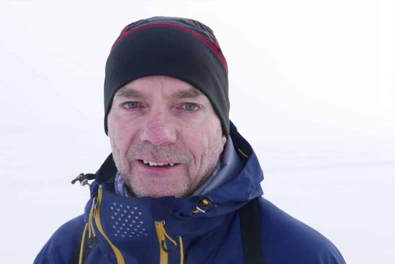 Arctic Adventure 2020 135 Maarten van Minnen
