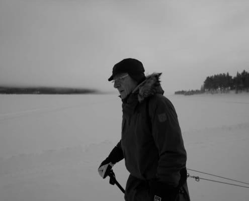 Arctic Adventure 2020 136 Sietse Zoodsma