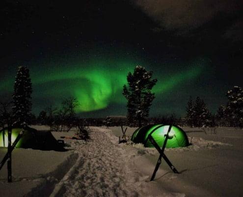 Arctic Adventure 2020 137 Cindy Bergman