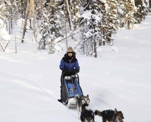 Arctic Adventure 2020 141 Deborah van de Wetering